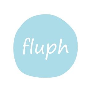 fluphlogo