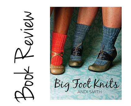 Big-foot-knits-feat-image