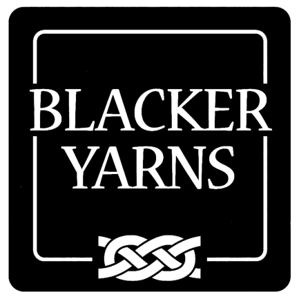 BLACKER-YARNS-SQUARE-wool-02