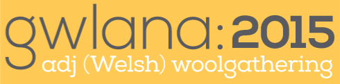 Gwlana logo