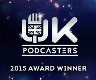 ukpodawards-2015-winner