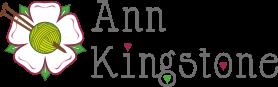 cropped-Logo-for-website-4