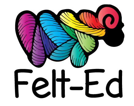 Felt-Ed Logo