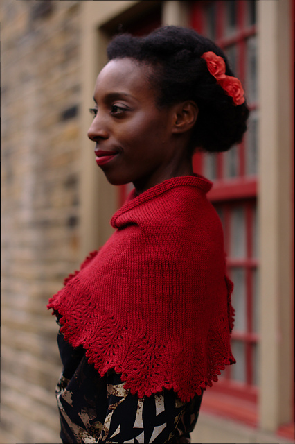 'Netheroyd' by Ann Kingstone. Image Copyright Anne Kingstone.