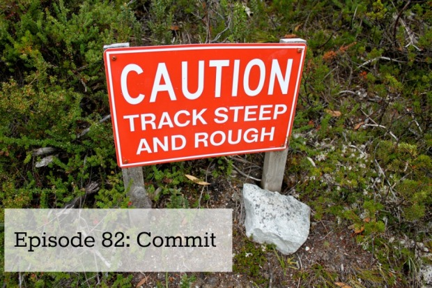 Tasmania Cradle Mountain Summit Hike, by Eli Duke, via Flickr